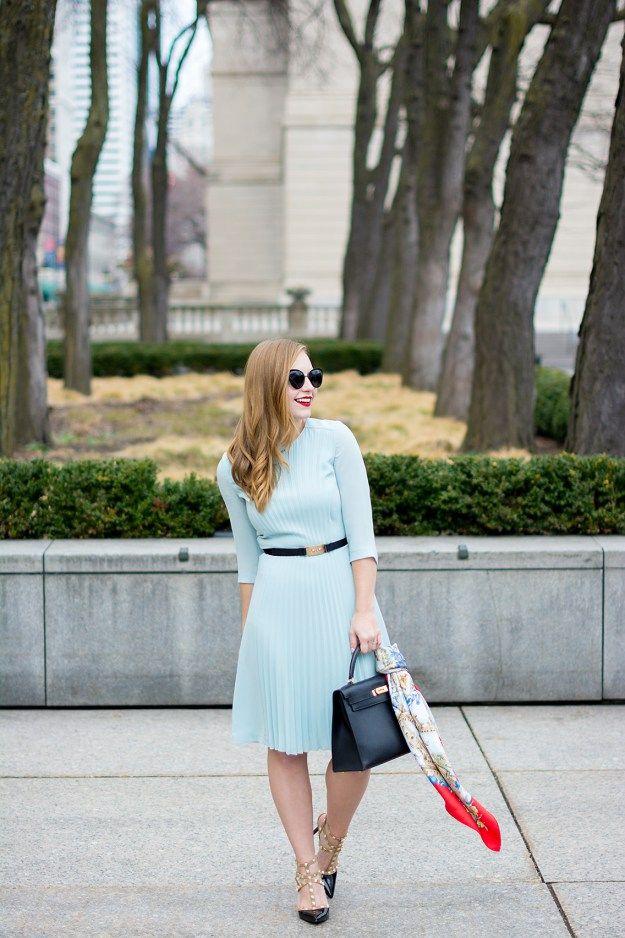 The Hermès Kelly Bag - Sed Bona
