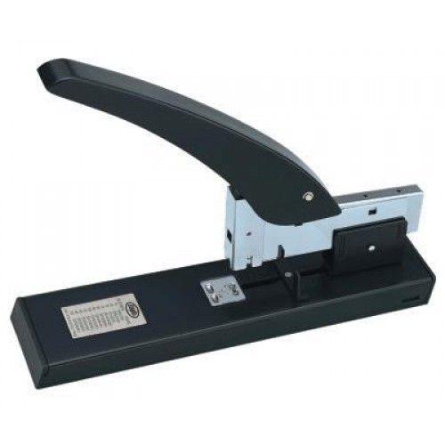 Tűzőgép nagyteljesítményű 2-200 lap 939 Eagle [939] - Irodaszer - Eagle tűzőgépek - Eagle staplers - Heavy duty stapler #high_capacity_stapler #eagle_stapler #tűzőgép #heavy_duty_stapler #tűzőgép_939 #eagle_tűzőgép #irodaszerek #200_lapos_tűzőgép #ipari_tűzőgép #stapler_939