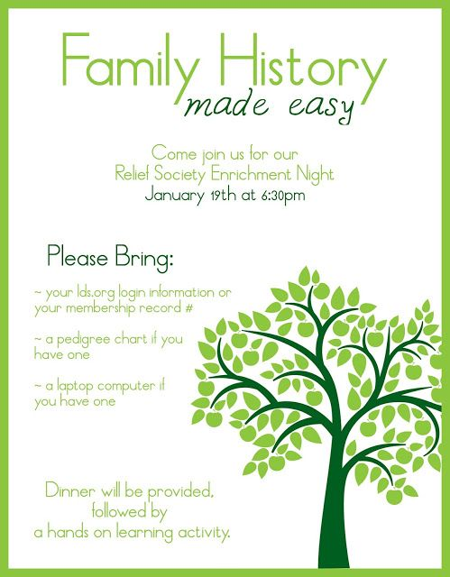 241 best Family Reunion images on Pinterest Family gatherings - best of invitation letter sample reunion