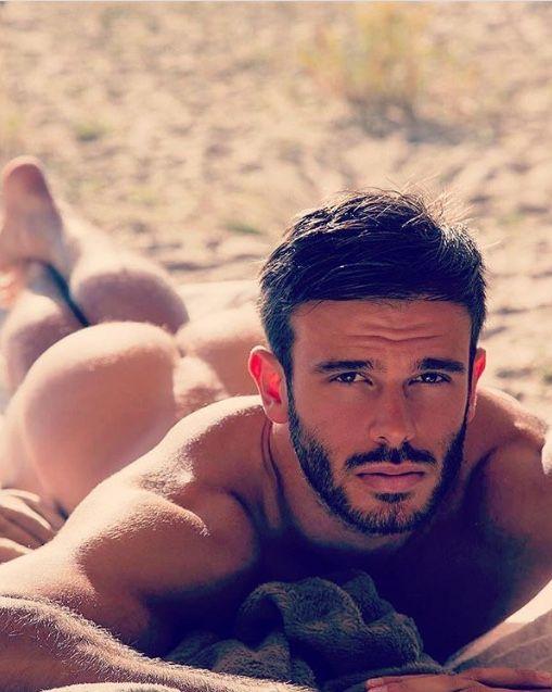 men-naked-sexy-body-ass-sexy-girls-giving-head