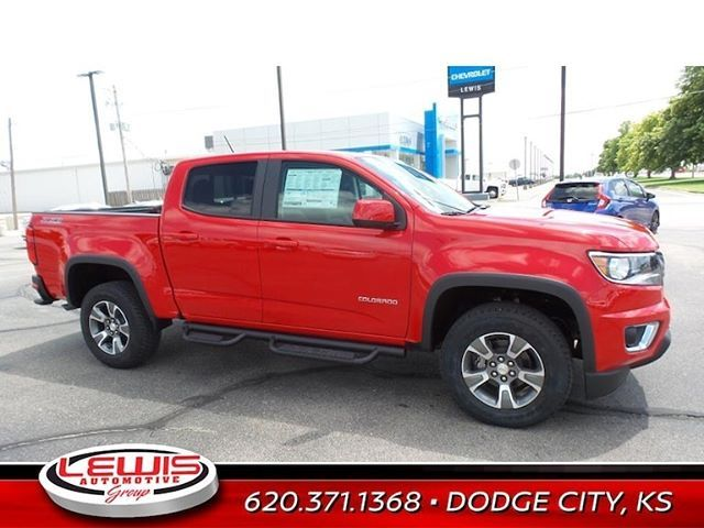 Save 5 525 Off The Msrp On This 2019 Chevrolet Colorado At Lewis Chevrolet Chevrolet Chevy Findnewroads Lewische Chevrolet Colorado Chevrolet Dodge City