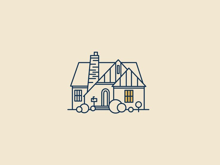 Teamed up with CityGram Austin and created an illustration of a local house here in Austin.   http://citygrammag.com/meet-the-next-generation-of-citygram-magazine/