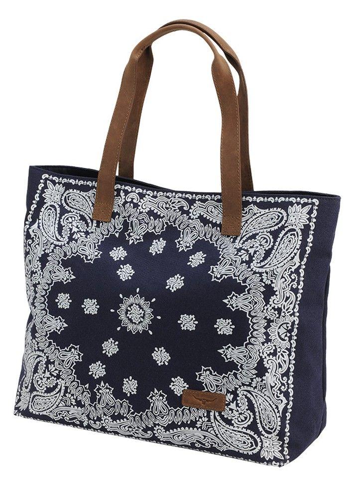 Rm Williams Millaroo Tote Bag The Top Saddlery Bush Boutique Katherine Nt