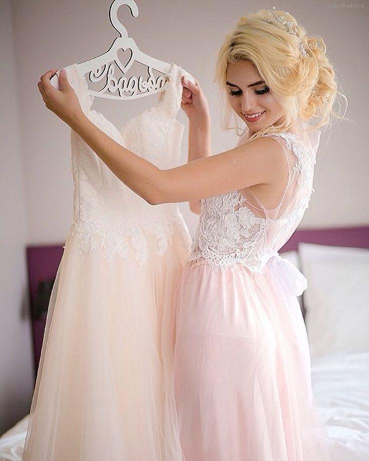 Boudoir wedding dress  Handmade with love by J. Stefanello  Worldwide shipping