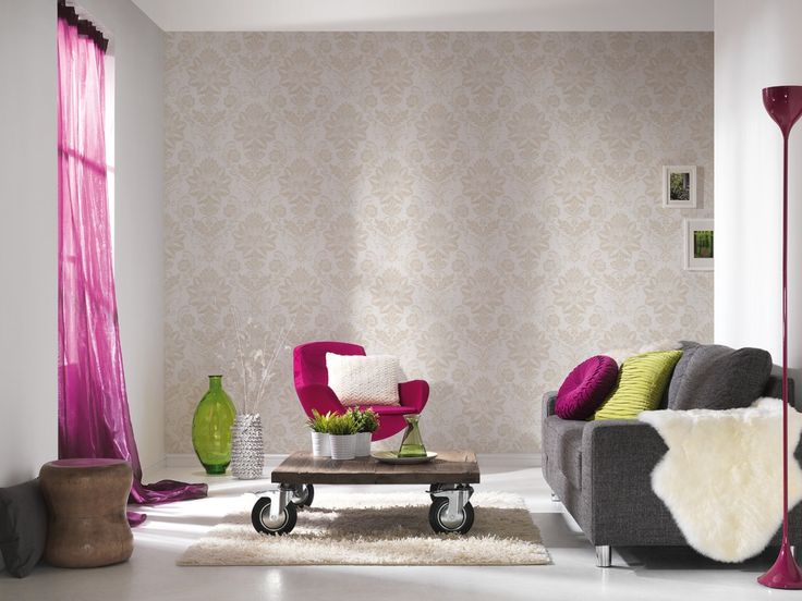 Design#5000159: Die 25+ besten ideen zu junges wohnen auf pinterest | dachzimmer .... Schlafzimmer Junges Wohnen