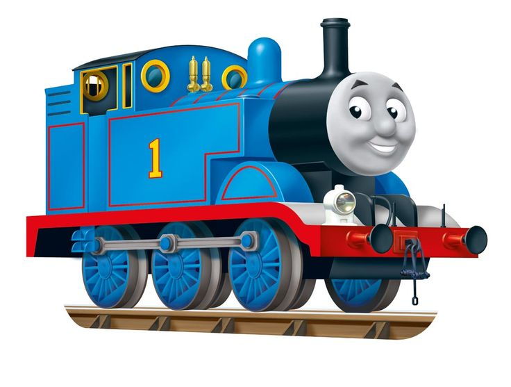 8 Best Thomas Images On Pinterest Thomas Train Thomas