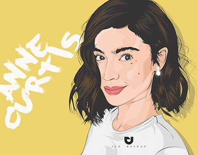 "Check out new work on my @Behance portfolio: ""Ms.Anne Curtis Smith Vector Vexel"" http://be.net/gallery/62568781/MsAnne-Curtis-Smith-Vector-Vexel"