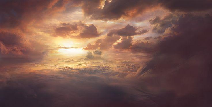 David-Luonghorizon-of-heaven-1600px.jpg (1600×809)