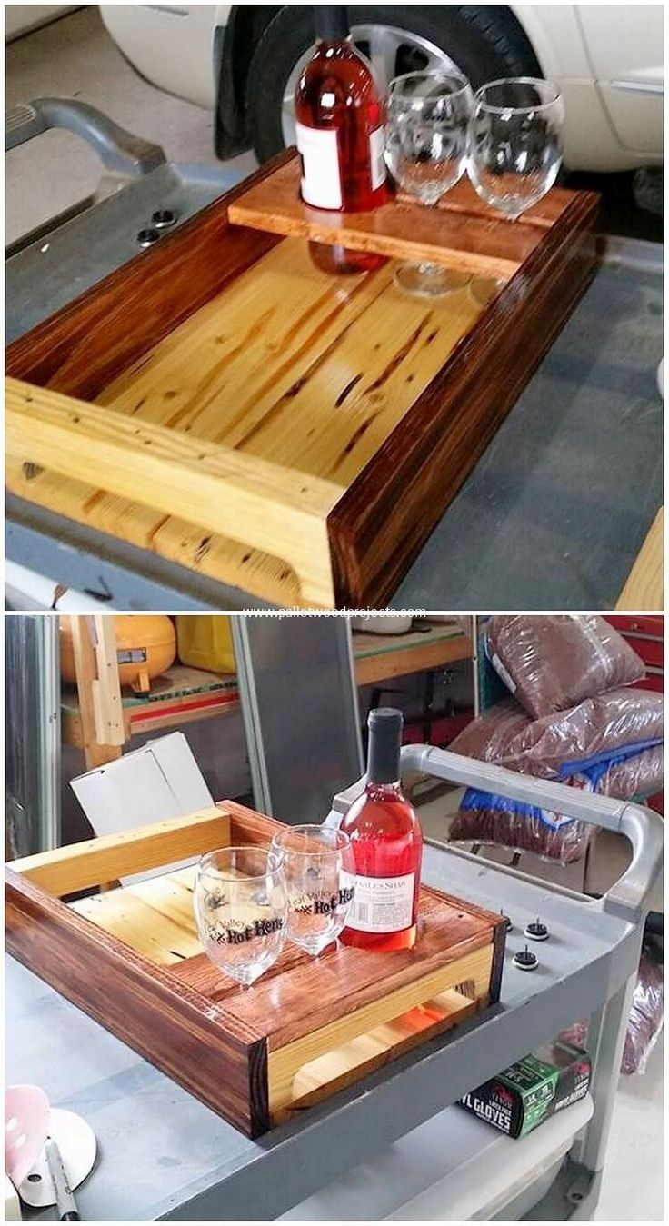 Couchtisch Weinrot 178 Best Bonnes Idées Images On Pinterest Woodworking Wood