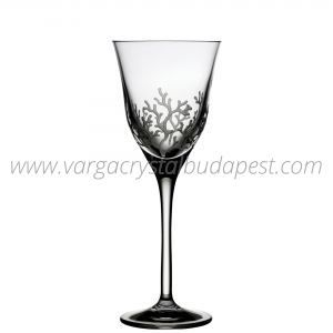 Coral Clear Wine 125€