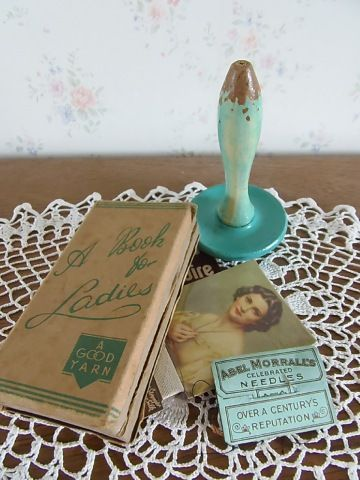 Leuke Engelse spulletjes. www.brocantespulletjes.nl