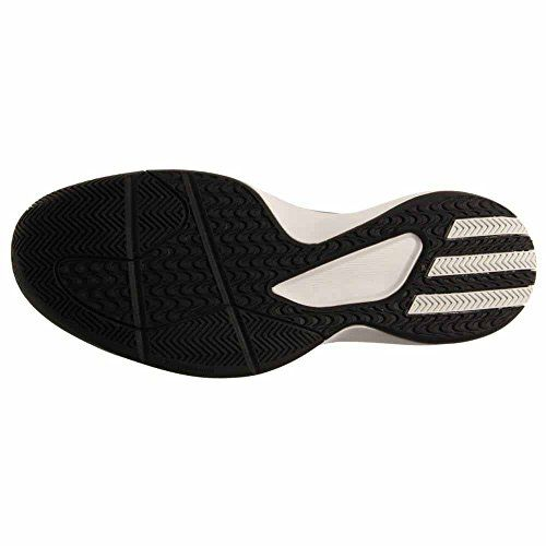 Amazon.com | Adidas D Rose 773 III Men\u0027s Basketball Shoe | Soccer