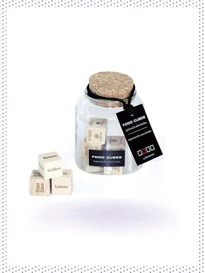 ber ideen zu einweihungsparty geschenke auf pinterest geschenkideen geschenke und. Black Bedroom Furniture Sets. Home Design Ideas