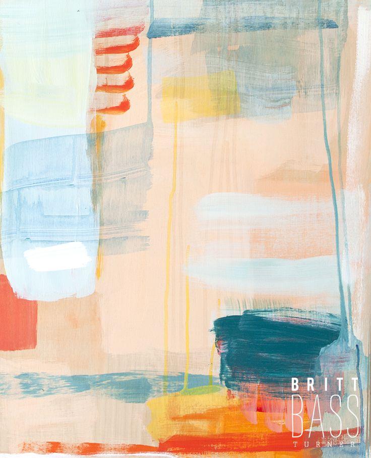 Crab Legs | Britt Bass
