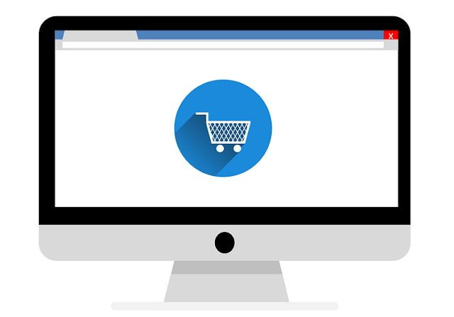 How To Find A Reliable Firm To Develop #EcommerceWebsite   #Ecommerce Solutions Dubai
