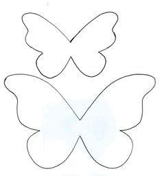 Increíbles ideas para una fiesta con tema de mariposas