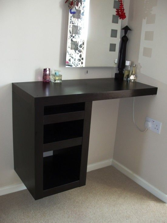 17 best ideas about ikea lack shelves on pinterest ikea. Black Bedroom Furniture Sets. Home Design Ideas