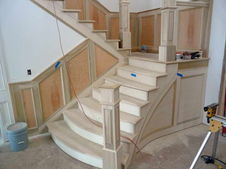 Best Diy Wainscoting Plan Stairs With Wood Diy Wainscoting 400 x 300