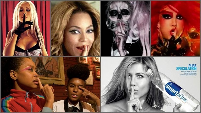 Illuminati Theories - What Is It, Celebrity Members