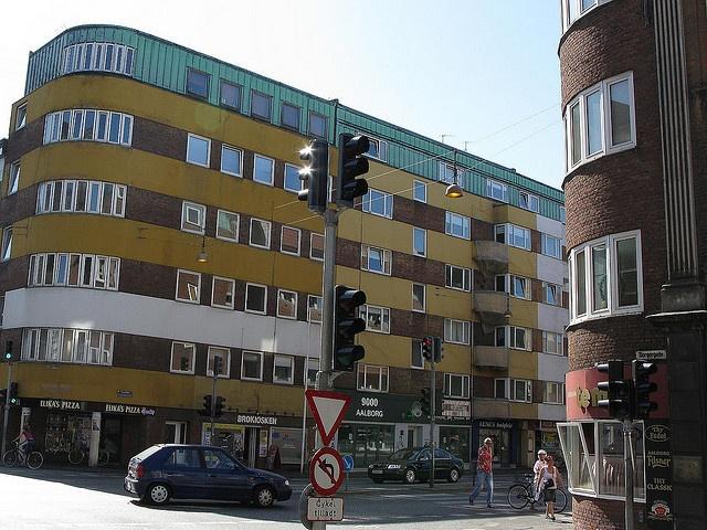 Nordic biograf Århus shemale aalborg
