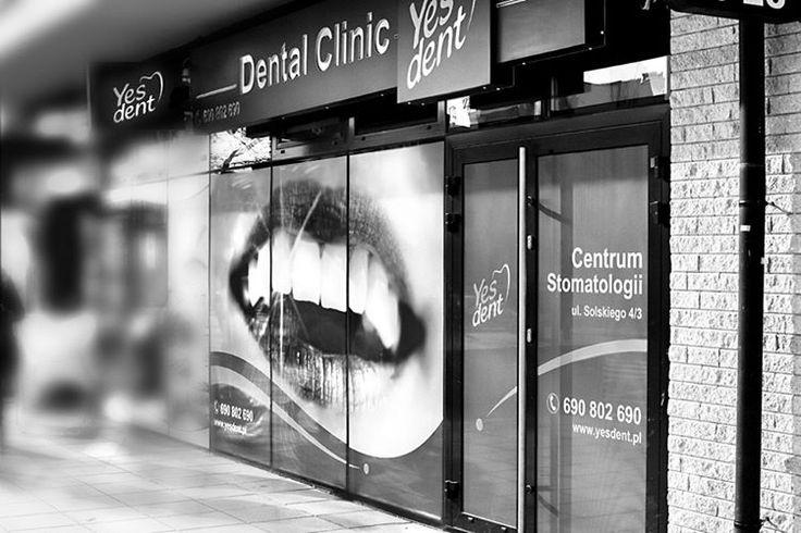Wrocław Oporów #dental #clinic #Wrocław #stomatolog #dentysta