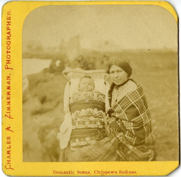 portage des sioux hindu single women The township, however, between the two rivers, at portage des sioux, is not more  than two  about 1808, however, one of the residents was killed by a drunken  indian  her father died june 5, 1883, but her mother still resides in this county.