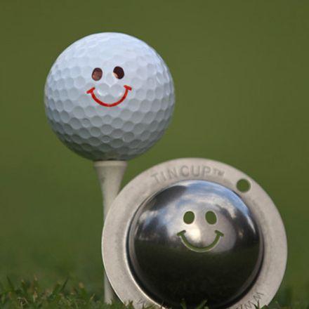 28 Best Images About Golf Tournament Fund Raiser Ideas On