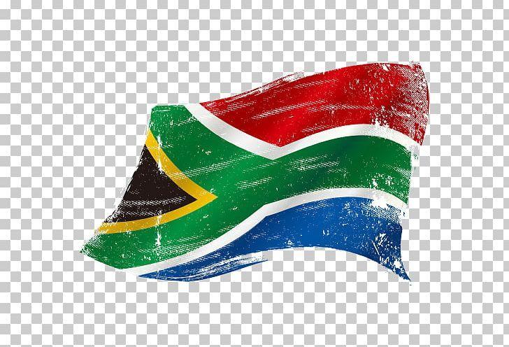 Flag Of South Africa Illustration Png Africa Apartheid Decorative Patterns Flag Flag Of South Afr South African Flag Best Banner Design South Africa Flag