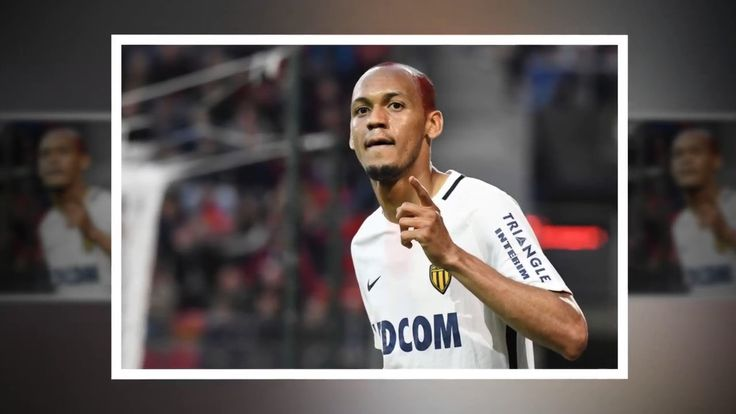 Manchester United want Fabinho despite landing Nemanja Matic from Chelsea as Jose Mourinho