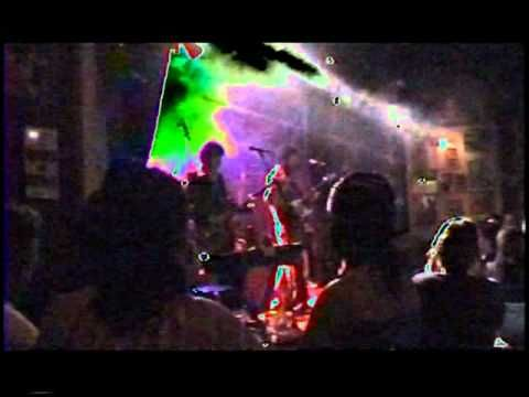 Banda Tributo Beatles: NOWHEREBAND CHILE I me mine - YouTube