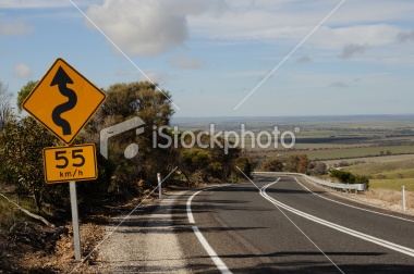 """Riverland and Murray Mallee LINK2 """"Road To The River. In Riverland South Australia."""""""