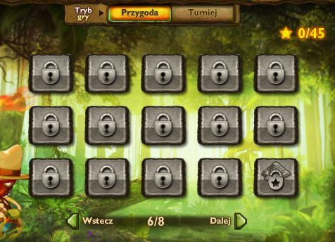 45 nowych przygód w Last Temple http://grynank.wordpress.com/2013/09/24/45-nowych-przygod-w-last-temple/ #gry #nk #lasttemple