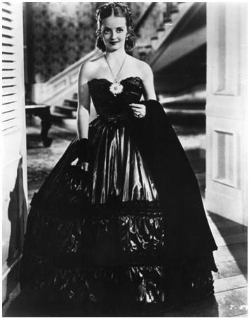 Bette Davis - Jezebel.jpg