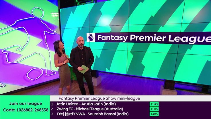 Should Eden Hazard be shown the door? Our expert breaks down the Belgian's stats in part one of the Fantasy Premier League Show