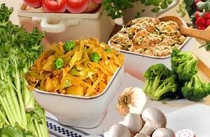 What is the Richardson Cancer Prevention Diet and how does it work? http://www.missomoms.com/richardson-cancer-diet/