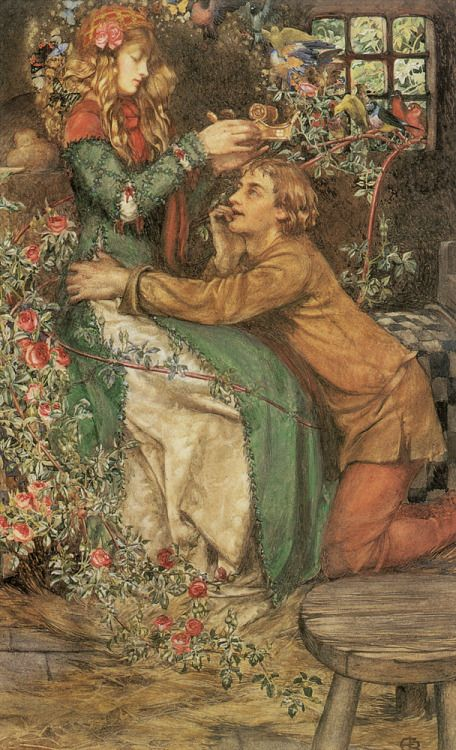 eleanor fortescue birkdale biography of donald