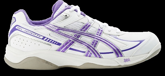 Lawn bowls @ ASICS - One day my feet will rock these shoes as i take on the lawns of Methven