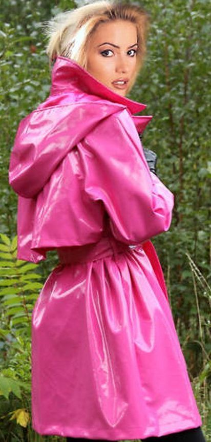 женский костюм 19 век россия доставка
