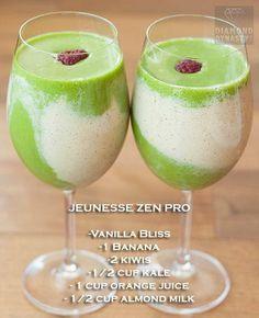 zen body продукты для похудения
