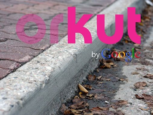 Google to close Orkut social network http://searchenginewatch.com/article/2353148/Google-to-Close-Orkut-Social-Netwok
