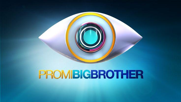 #BigBrother: #Rückkehr zum #Coloneum in #Köln #PromiBigBrother #PromiBB #bbde