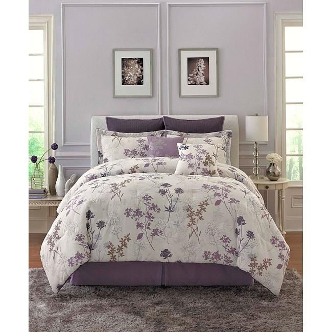 lavender bedroom bedroom decor ideas pinterest lavender