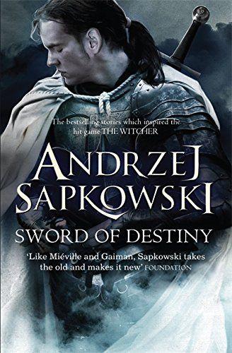 Sword of Destiny by Andrzej Sapkowski http://www.amazon.co.uk/dp/1473211530/ref=cm_sw_r_pi_dp_2-gvwb0R6RS2J