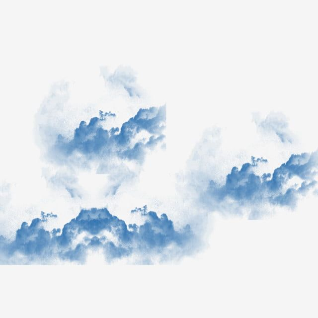 White Cloud Hd Transparent Png Clouds Clear Sky Png And Vector With Transparent Background For Free Download In 2020 Clouds Background White Painting