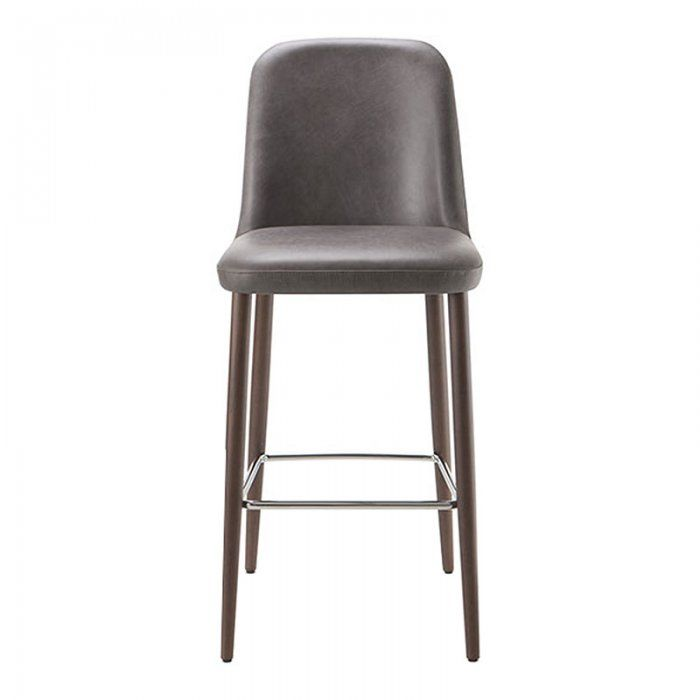 35 best commercial bar stools images on pinterest commercial bar