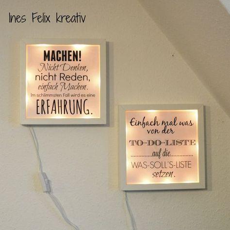 Die besten 17 ideen zu innen lichterketten auf pinterest for Ikea tannenbaum