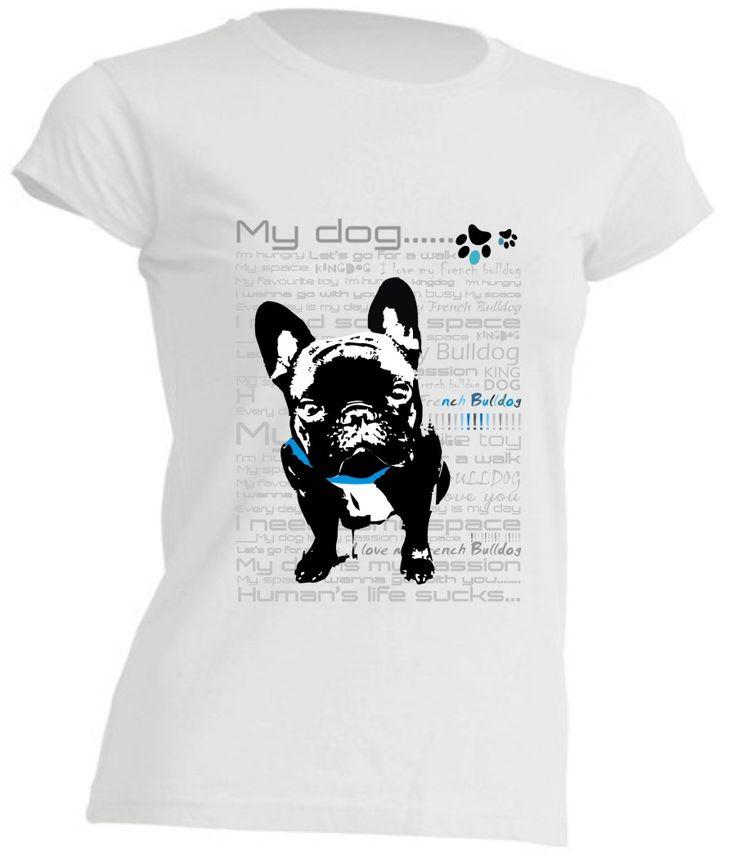 BULDOG FRANCUSKI « kingdog.pl