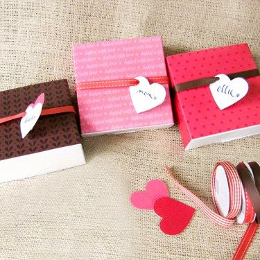 The 25+ best Happy valentines day sms ideas on Pinterest | Happy ...