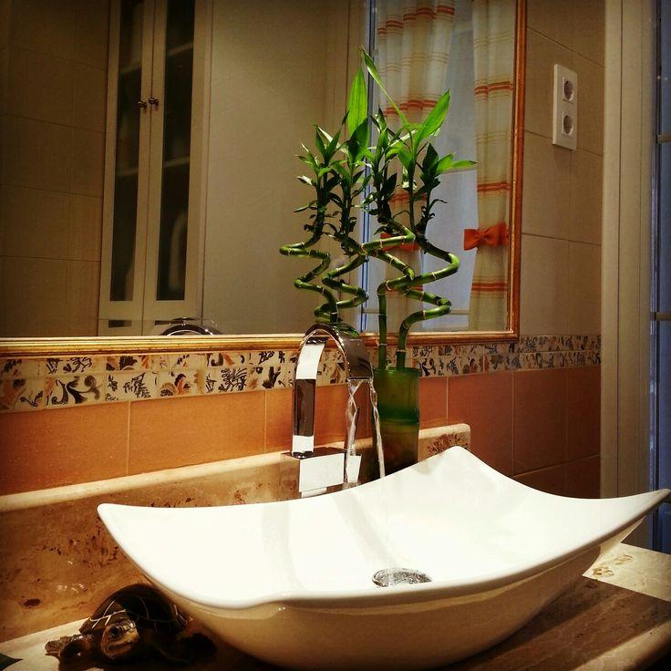 Encimeras de marmol para lavabos top mrmol vessel fregaderos ronda encimera lavabo sencillo - Encimeras cruz ...