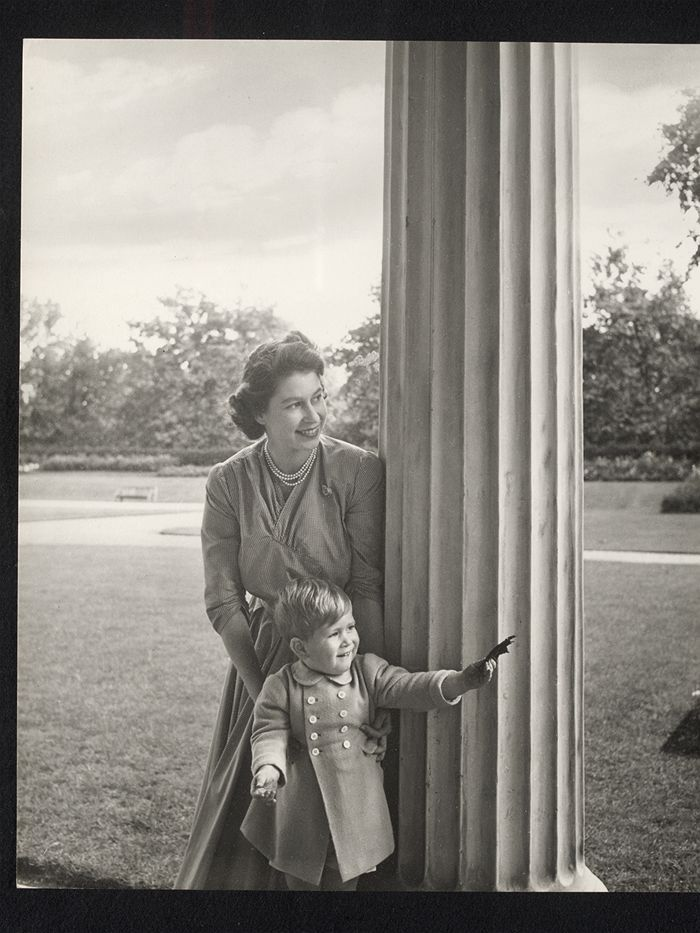 17 Best Images About Cecil Beaton On Pinterest Portrait
